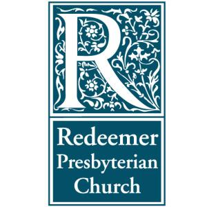 redeemer-new-york-city-church-tour